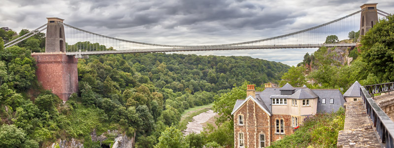 Search our Bristol businesses - Trust Local