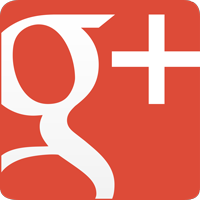 Trustlocal Google Plus Page