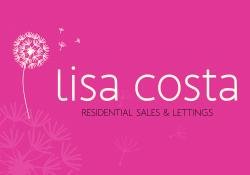 Lisa Costa Residential Sales & Lettings