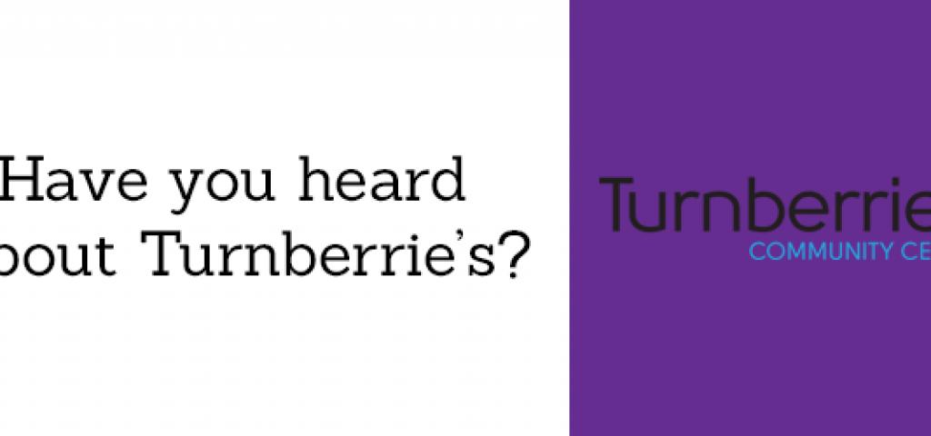 Have you heard about Turnberries?