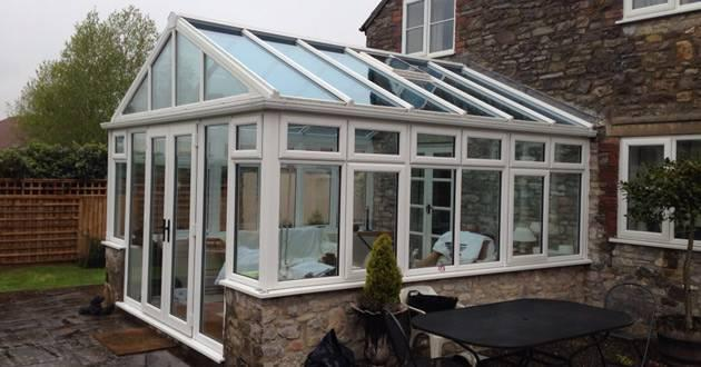 size 40 0ee54 13dc6 The Conservatory & Window Company Ltd Bristol | Trust Local