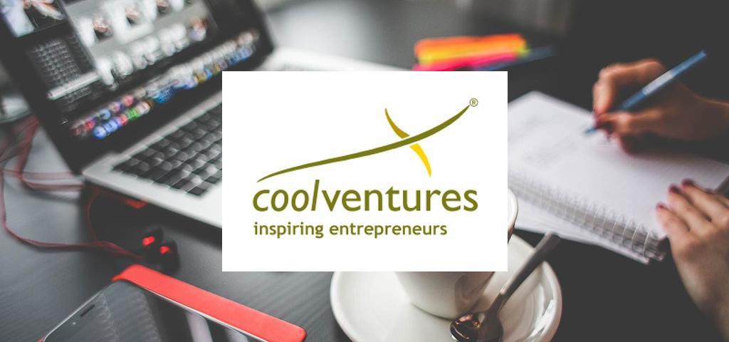 Coolventures - Inspiring entrepreneurs