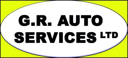 Are you looking for a Garage you can trust - Look no further you can see what our customers say about us by going to www.grautoservices.co.uk or www.goodgaragescheme.com MOTs Only £40.00