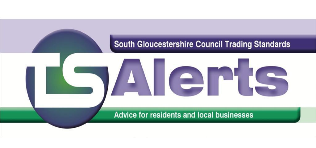 Rogue Traders in South Glos