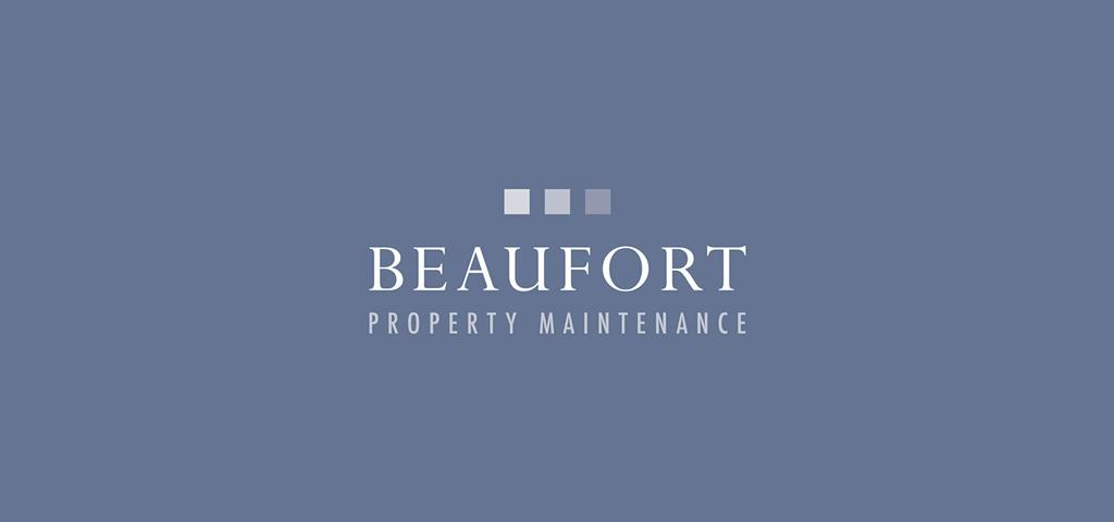 Beaufort Property Maintenance: the name you can trust