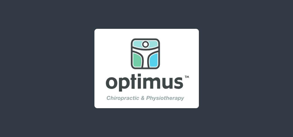 Optimus Chiropractic & Physiotherapy Low Back Pain: