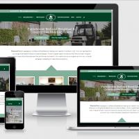 Website for Waterend Farm, Gloucestershire . http://waterendfarm.co.uk