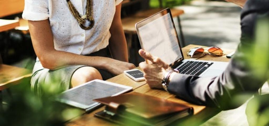 Ways to make your business more efficient