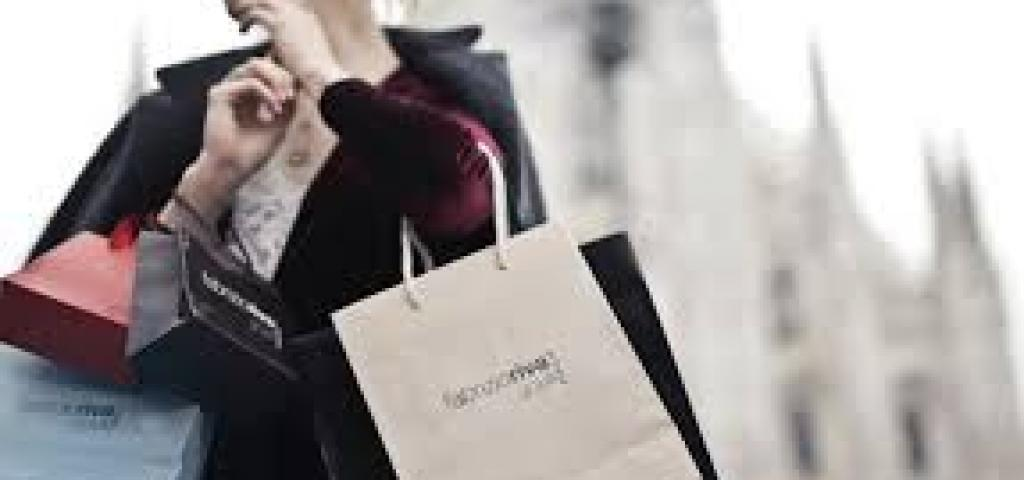 Why you should always shop around for goods and services